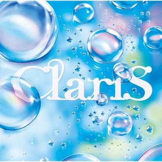 claris_gravity